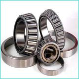 Tapered Roller Bearing (33017)