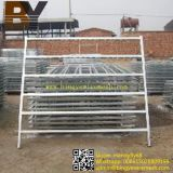 Field Fence Cattle Panel Livestock Fencing