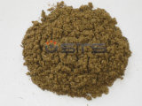 Dried Fish Meal Powder (protein 65min)