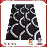 Outdoor Shaggy Carpet Fashion Area Rug