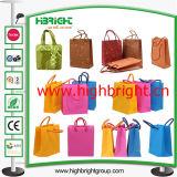 Non Woven Shopping Bag Supermarket Bag