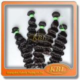 4A Brazilian Virgin Hair Products Deep Wave