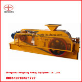 2pg400*250 Double Roller Crusher for Sale