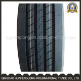 High Quality Radial Truck Tyre with 315/80r22.5