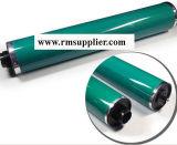 Compatible Ricoh MP4000/B5000/B4001/5001/4002 OPC Drum
