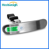 50kg/10g Hot Selling Portable Digital Luggage Weighing Scale