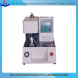 Electronic Digital Automatic Fabric Bursting Strength Tester