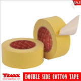 D. S. Cloth Carpet Tape