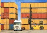Cheap Ocean Shipping Service to Egypt