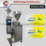 Automatic Shanpoo Packaging Machine (DXDY2-40II)
