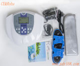 Ion Cleanse Detox Machine (B01)