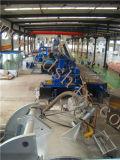 SH6-16t/H Copper Shaft Furnace