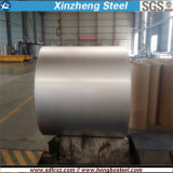 G550 Az150 Cold Rolled Roofing Sheet Galvalume Steel Coil