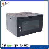 """19"""" 550 mm Width Wall Mounted Cabinet"""