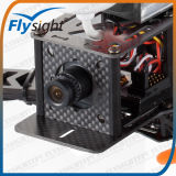 Af8 Flysight F250 All-in-One Racing Drone Combo with Apm 2.8 Flight Controller