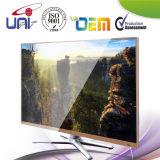 "39"" Smart High Definition Home LED TV"