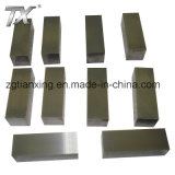 Various Kinds of Carbide Strips with Cheap Price