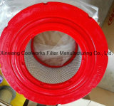 42888214 Air Filter for IR Compressors