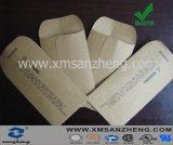 Customized Packing Warning Envelope (SZXY176)