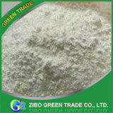 High Efficient Leather Soaking Enzyme