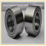 Wheel Bearing/Wheel Hub Bearing (DAC34640037)