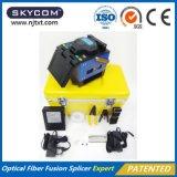 Patented Fiber Optic Tool Kit (T-107H)