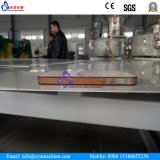 PVC Vacuum Forming Sheet Production Line/Extrusion Line for Door Panel