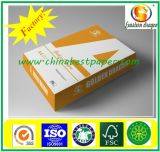 102-104% Whiteness Copy Paper (copy paper 70g-80g)