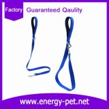 Pet Products 2017 Dog Leash Dog Accessories