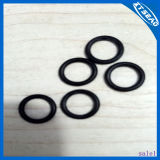 Rubber Round Sealed Rings / Colored O Rings / Silicion Rubber Rings