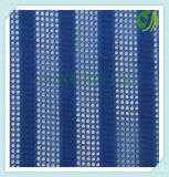 Net Fabric for Cap &Bags& Garments