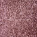 High Quality Furniture Semi-PU Leather (QDL-FS086)
