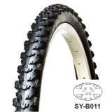 Hot Sale Bicycle Tire 26X1.95 with Good Discount