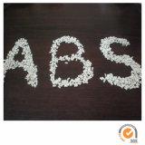 Virgin/Recycled Grade Plastic Acrylonitrile Butadiene Styrene/ABS Granules