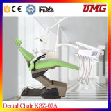 Chinese Products Sold Used Dental Unit
