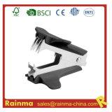 Office Standard Mini Plastic Stapler Remover