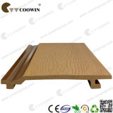 Soundproof Composite PVC Wall Panels (TF-04W)