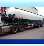 Best Selling Bulk Cement Tanker Trailer