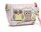 Fashion Bags for PU Material