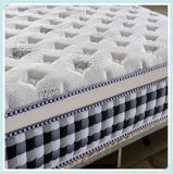 Spring Mattress, Bonnel Spring Mattress, Superlastic Mattress