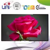 2016 Uni/OEM Modern Design with 3c, Ce 50′′ LED TV
