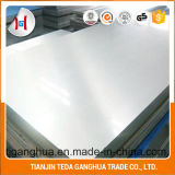 Cold Rolled 2b 304 Steel Sheet