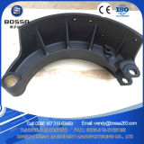 Brake Parts Truck Parts for HOWO, Mercedes Benz Heavy Truck