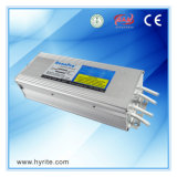 12V 150W IP67 Waterproof Constant Voltage LED Driver for Signage with SAA