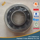 Motorcycle Bearing 6006 6302RS Koyo NTN NSK Bearing