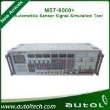 Automobile Sensor Signal Simulation Tool Mst9000+