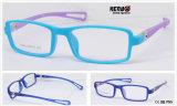 High Quality Tr-90 Frame Anti-Radiation Glasses Kc447