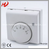 Central Air Conditioning Temperature Controller (TR-010X)