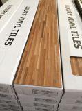 100% Waterproof PVC Floor Lvt Flooring
