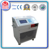 Battery Discharge Tester with Single Cell Test